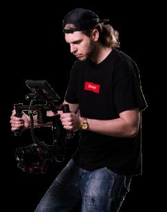 videomax